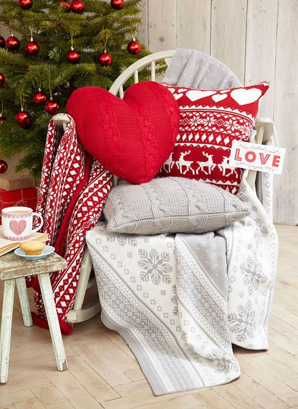 Christmas home decor-6