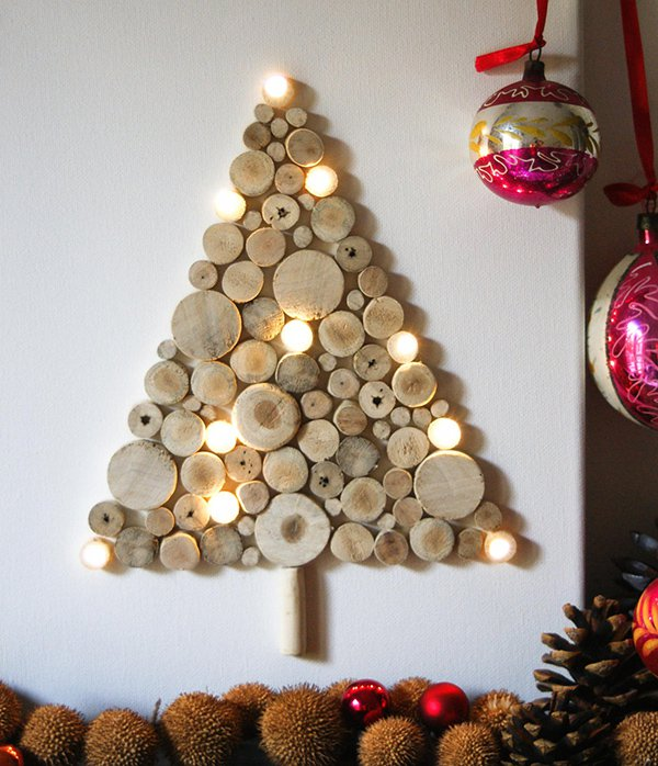 Ideas For Christmas Pictures Best Template Collection Cylhqbik