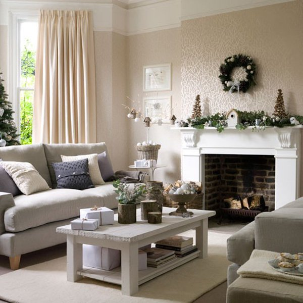 awesome-home-decor-ideas-living-room-with-christmas-living-room-decorating-ideas-winter-wonderland-livi