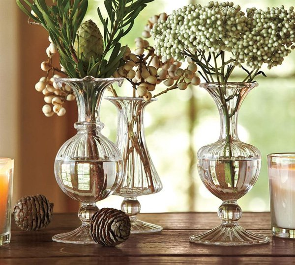 pottery-barn-christmas-decorating-ideas