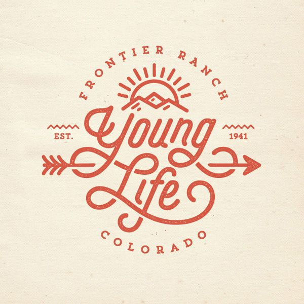 Young Life by Sunday Lounge