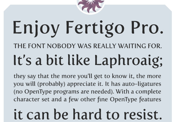 fertigo-pro-free-high-quality-font-web-design