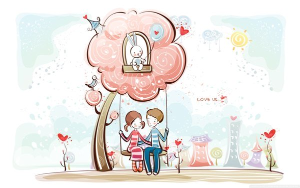 love couple wallpapers for valentines day