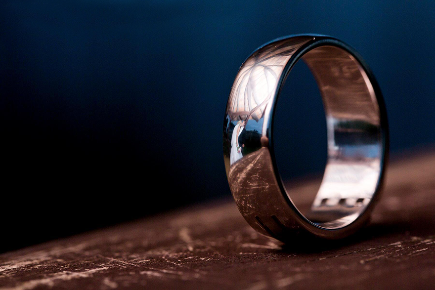 ring-reflection-wedding-photography-ringscapes-peter-adams-6