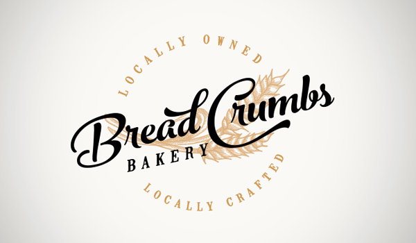 Fresh & Creative Business Logo Designs for inspiration